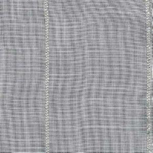 FAIRWAY Platinum 8 Norbar Fabric