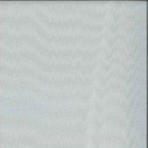 FANFARE Silver Norbar Fabric