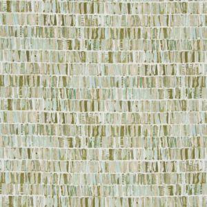 FARGO Lilypad Norbar Fabric