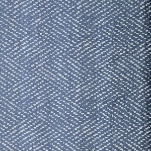 FARLEY Cadet Norbar Fabric