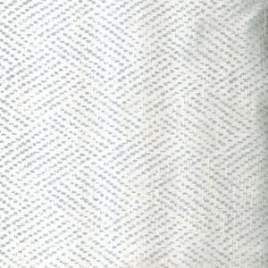FARLEY Pearl Norbar Fabric