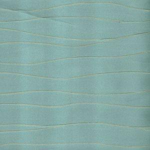 FARYL Aqua Norbar Fabric