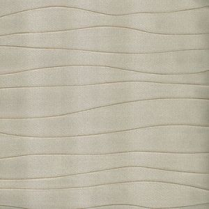 FARYL Natural Norbar Fabric
