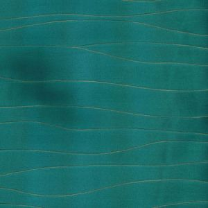FARYL Teal Norbar Fabric