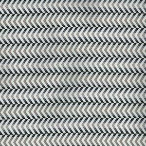 FASHION Licorice 223 Norbar Fabric