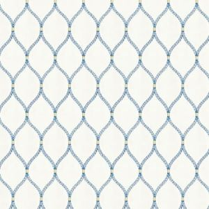 FATHOM 2 Bluebird Stout Fabric