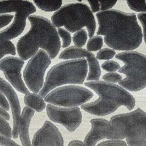 FATIMA Mink Norbar Fabric