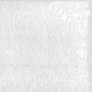 FELTON White Norbar Fabric
