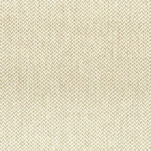 FENWAY 1 PARCHMENT Stout Fabric