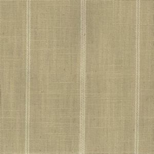 FENWAY Bisque Norbar Fabric