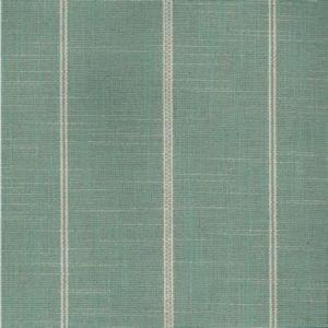 FENWAY Oasis Norbar Fabric