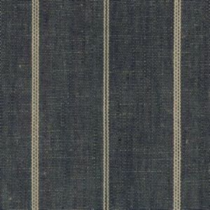 FENWAY Peppercorn Norbar Fabric