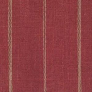 FENWAY Persimmon Norbar Fabric