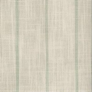 FENWAY Spa Norbar Fabric