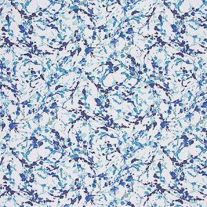 FERGIE Bluebird Norbar Fabric
