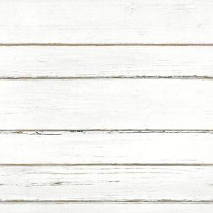 FH4006 Shiplap Planks York Wallpaper