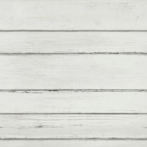 FH4007 Shiplap Planks York Wallpaper