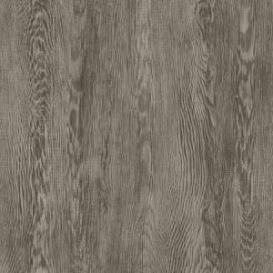 FH4053 Quarter Sawn Wood York Wallpaper
