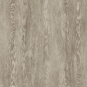 FH4054 Quarter Sawn Wood York Wallpaper