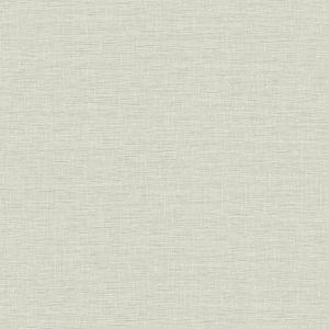 FH4056 Silk Linen Weave York Wallpaper