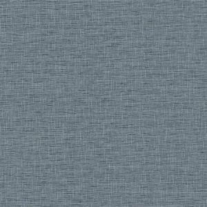 FH4057 Silk Linen Weave York Wallpaper