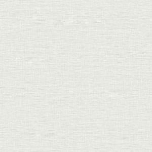 FH4059 Silk Linen Weave York Wallpaper