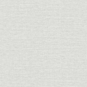 FH4060 Silk Linen Weave York Wallpaper