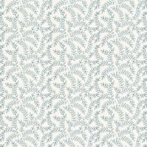 FIDELITY 1 Slate Stout Fabric