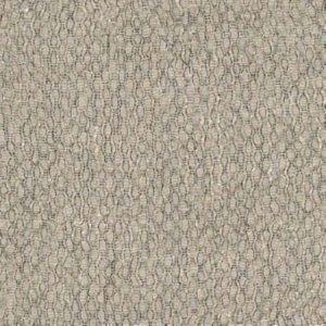FINSTER Bronze 47 Norbar Fabric