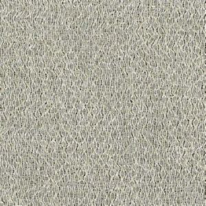 FINSTER Champagne 3 Norbar Fabric