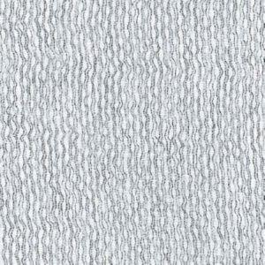 FINSTER Platinum 8 Norbar Fabric