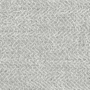 FINSTER Snow 1 Norbar Fabric