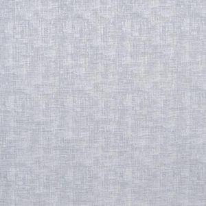 FIRECREST Metal Blue Carole Fabric