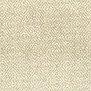 FITCH 1 PARCHMENT Stout Fabric