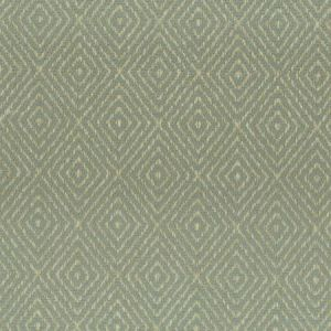 FITCH 2 SHORELINE Stout Fabric