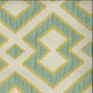 FLEET Celestial 480 Norbar Fabric