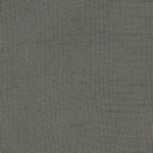 FLEETING Charcoal Carole Fabric