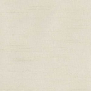 FLEETING Linen Carole Fabric