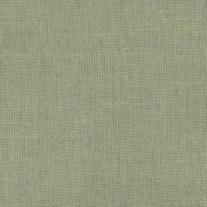 FLEETING Olive Carole Fabric
