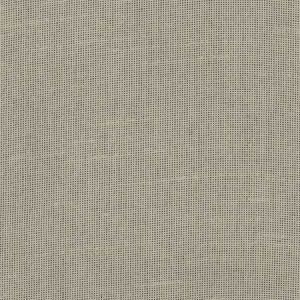 FLEETING Pebble Carole Fabric