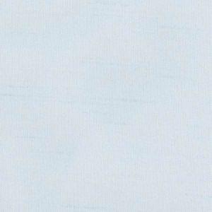 FLEETING Sky Carole Fabric