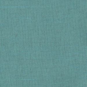 FLEETING Teal Carole Fabric
