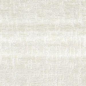 FLORIDA Coconut Norbar Fabric