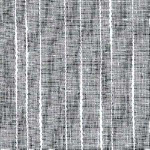 FLURRY Eggshell 10 Norbar Fabric