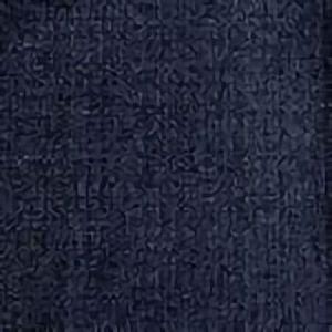 FONTANA Navy Norbar Fabric