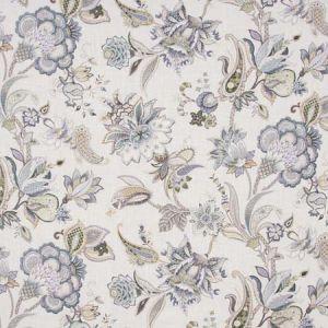 FOR A MOMENT Foam Carole Fabric