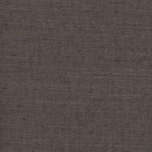 FORESEEABLE Cocoa Carole Fabric