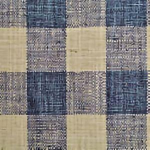 FORMAT Lakeland 437 Norbar Fabric