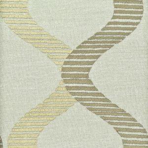 FORSYTH 2 Seamist Stout Fabric