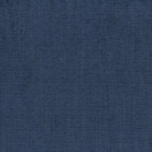 FORTRESS Bluebird 434 Norbar Fabric